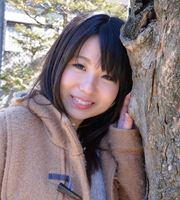 Jun Amamiya