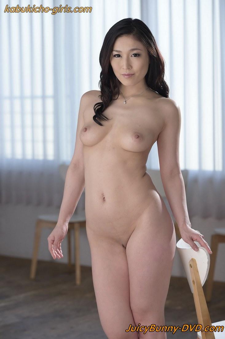 Anna Bell Peaks Porn Videos  Verified Pornstar Profile