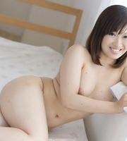 Karen Asakura