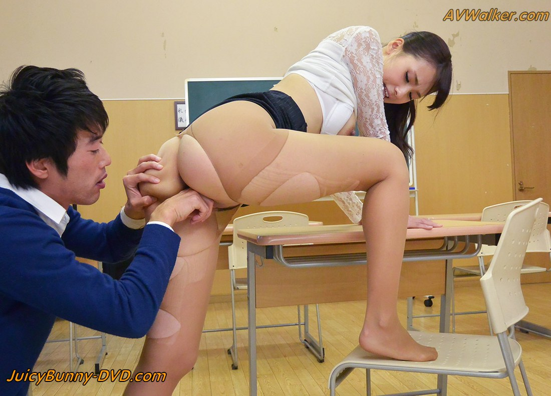 Free jav of asian amateur in nude track 8