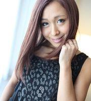 Mary Hayakawa
