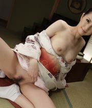 Miria Hazuki