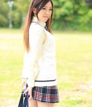 Miu Kimura