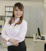 Nagisa Sayama
