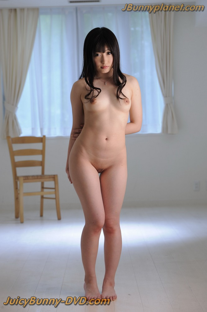 Asian culture and sex 3