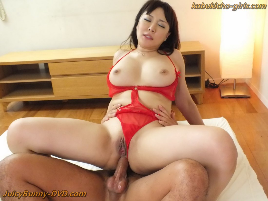 Anal japan porn