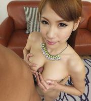 Yuuna Hoshisaki, Nami Itoshino