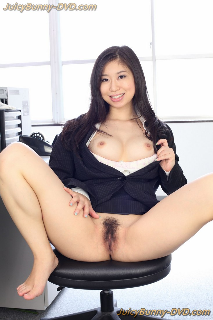 image Asian culture and sex