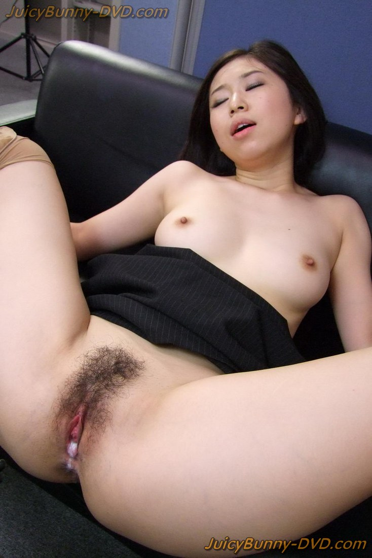 All asian amateur girls dressed undressed pics part 7 - 1 part 6