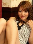 Maki Kozue