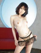 Sakura Kotobuki