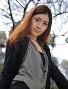 Anna Mizuki