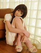 Miho Miyazawa