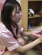 Tomomi Matsuda