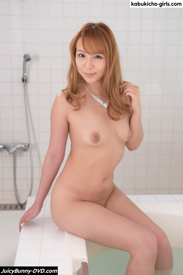 Luna, Red Hot Jam 363, RHJ-363, ルナ, Japanese soapy massage and big dick creampie sex, Japanese porn DVDs and Blu-rays, AV idol pictures and movies