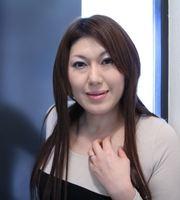 Ayaka Kisaragi
