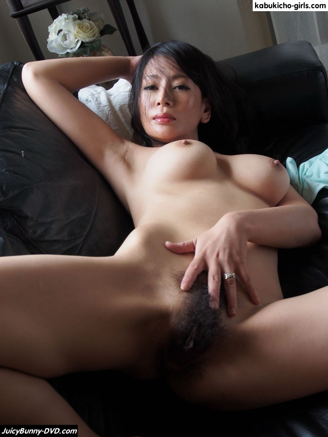 Japanese mature mako sex with her sex friend 2 - 2 part 2