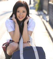 Risa Shimizu