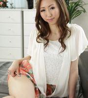 Ruka Ichinose