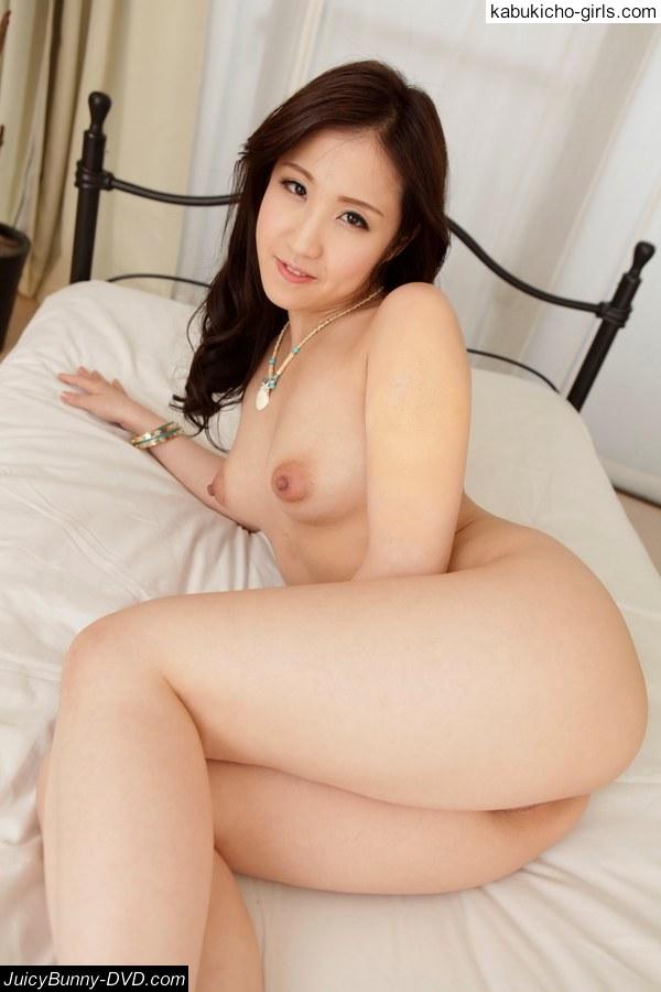 Nude jav browse tagged videos idol