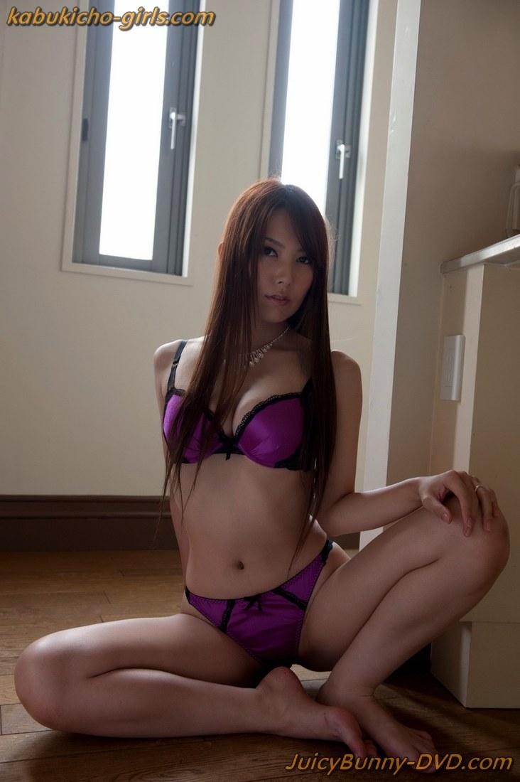 japanese porn movies free