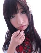 Arisa Nakano