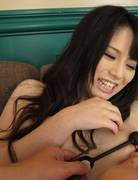 Miyu Shiina
