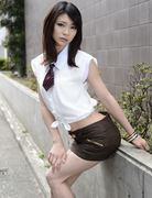 Akubi Yumemi