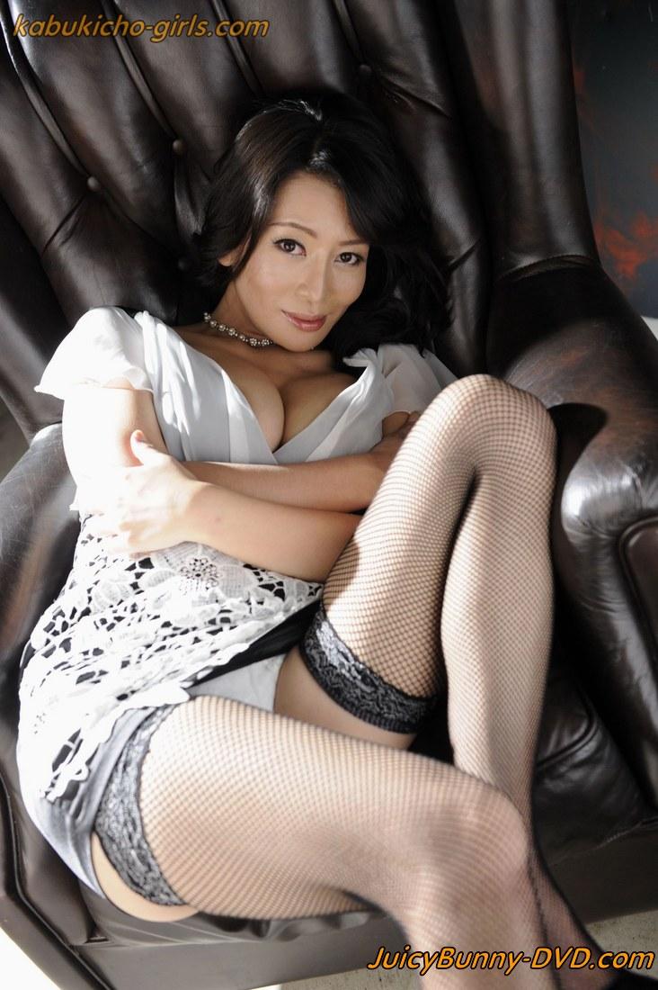 Japan av girl from china - 1 part 2