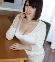 Koyomi Yukihara