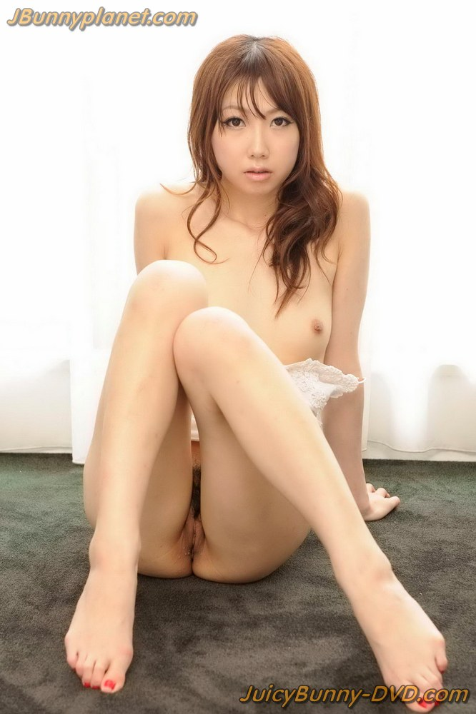 Porn japan 18