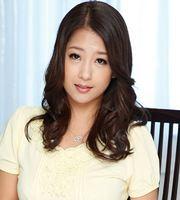 Satomi Suzuki