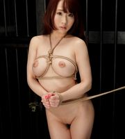 Yui Misaki