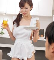 Yura Hitomi