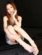 Aya Sugiura