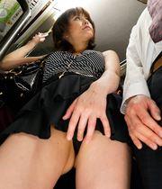 Erena Mizuhara