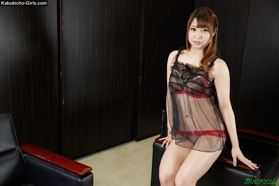 JAV, AV, Idols, JAV Idols, jav pics, Japanese, adult, video, jav movies, nm, no-mosaic,