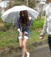 Kotori Shirayuki