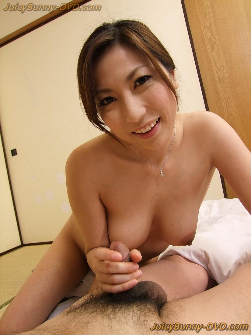 All asian amateur girls dressed undressed pics part 7 - 1 part 4
