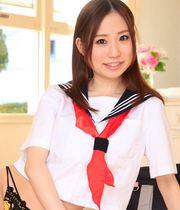 Momoka Sakai