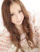 Asuka Soma BT77AD-04.jpg