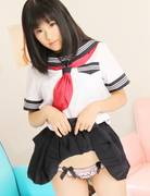 Aoi Nohara