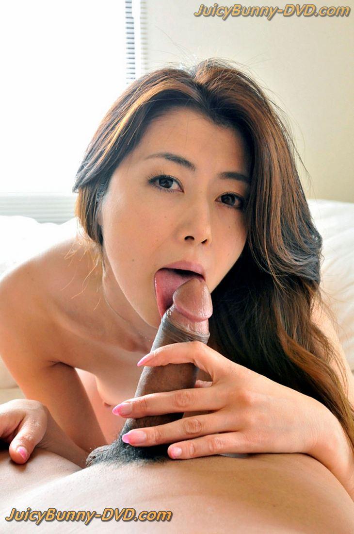 asian porn org