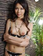 Rino Asuka _DSC2926.JPG