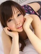 Sumire Kanno IMG_8087.JPG