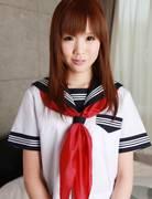 Ami Nishino