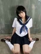 Minami Asaka