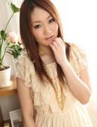 Mona Yuuki