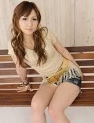 Yuka Kokoro