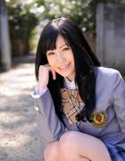 Lemon Mizutama _DSC8194.jpg